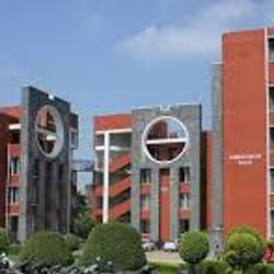 Northern Institute of Engineering & Technical Campus