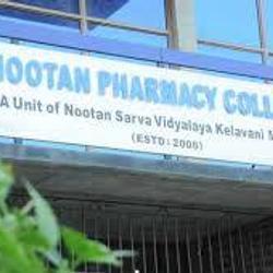 Nootan Pharmacy College