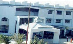 NRI Institute of Technology & Management