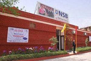 NSB - Banner