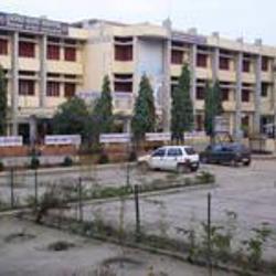 Sacred Heart Nursing School