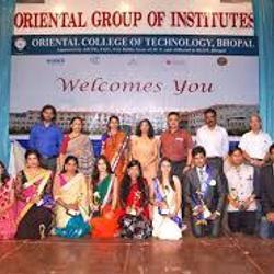 Oriental College