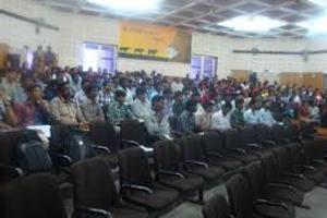 MSEC, Tamilnadu - Other