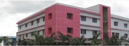 Sai College Of Computer Education