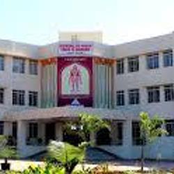 Om College of Engineering