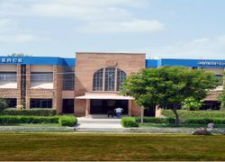 Onkarmal Somani College of Commerce