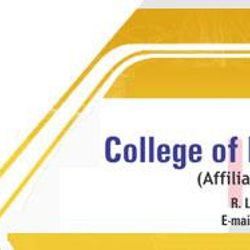 K.L.E Society's Bachelor of Computer Application College