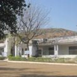 Vidya Bhawan Gandhian Institute of Educational Studies