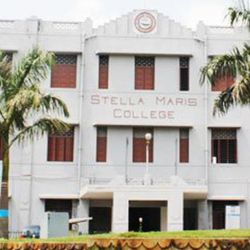 Maris Stella College
