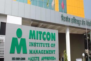 MITCON - Banner