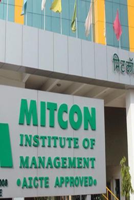 MITCON PUNE - Banner