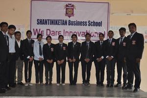 SBS - Student