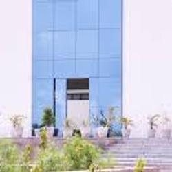 Shree Pandit Nathulalji Vyas Technical Campus
