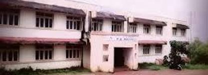PA Polytechnic