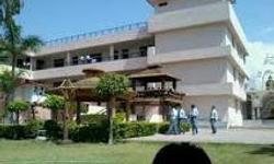 Pal College of Nursing & Medical Sciences