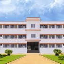 Arulmigu Palaniandavar Polytechnic College