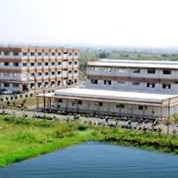 P.R.Patil Group of Educational Institutes