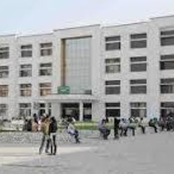 P. A. Polytechnic College
