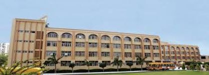 Parijat College