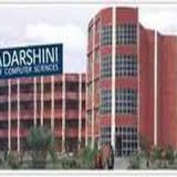 Indira Priyadarshini College of Law