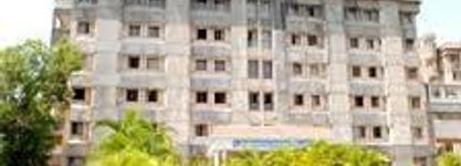 Pariyaram Dental College