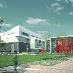 Park Institute of Architecture