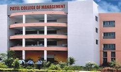 N.G. Patel Polytechnic