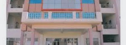 The Shirpur Education Society s R.C. Patel College of Education