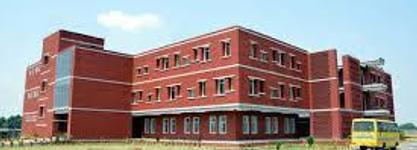Purvanchal Institute of Architecture & Design