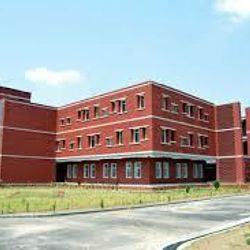 Purvanchal Institute of Architecture & Design
