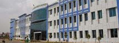PDM Dental College & Research Institute