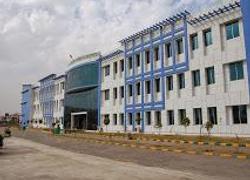 PDM Dental College & Research Institute