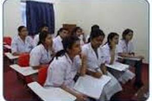 PCN - Student