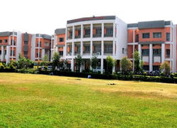 PATEL GROUP OF INSTITUTIONS