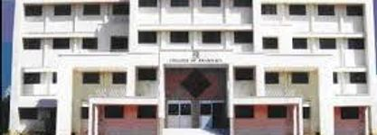Rajasthan Pharmacy College