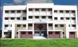 Rajasthan Pharmacy College
