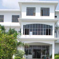 Rajiv Gandhi Memorial College of Education