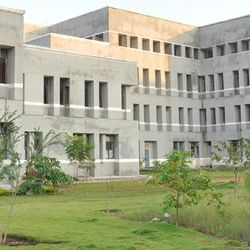 Sri Venkateswara Medical College