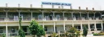 Indira Priyadarshini Law College