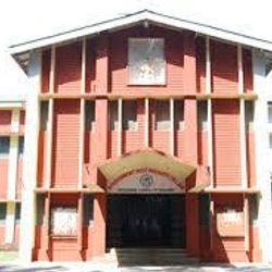 Govt. State Level Law PG College