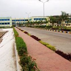 A.C.S. Medical College
