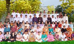 Viswanadha Institute of Pharmaceutical Sciences
