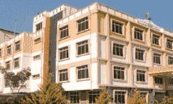 Bangalore Institute of International Management