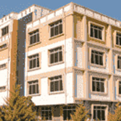 Bangalore Institute of International Management