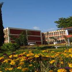 Govt. P.G. College  Himachal Pradesh