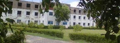 S.E.S'S College of Physical & College of Education