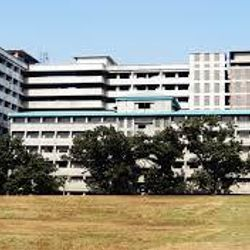 Pillai Polytechnic