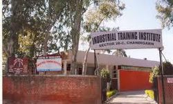 Prayag Institute of Technology And Management
