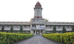 PDA Engineering College