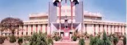 Pt. R.K. Shukla College of Law